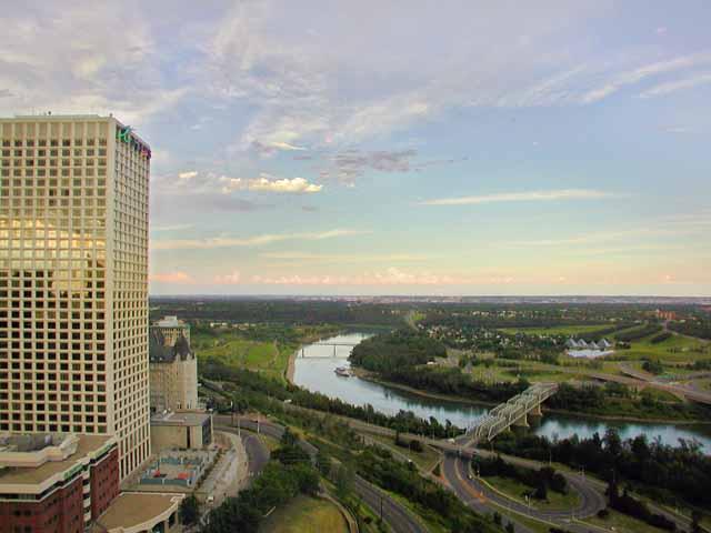 Edmonton-02.jpg