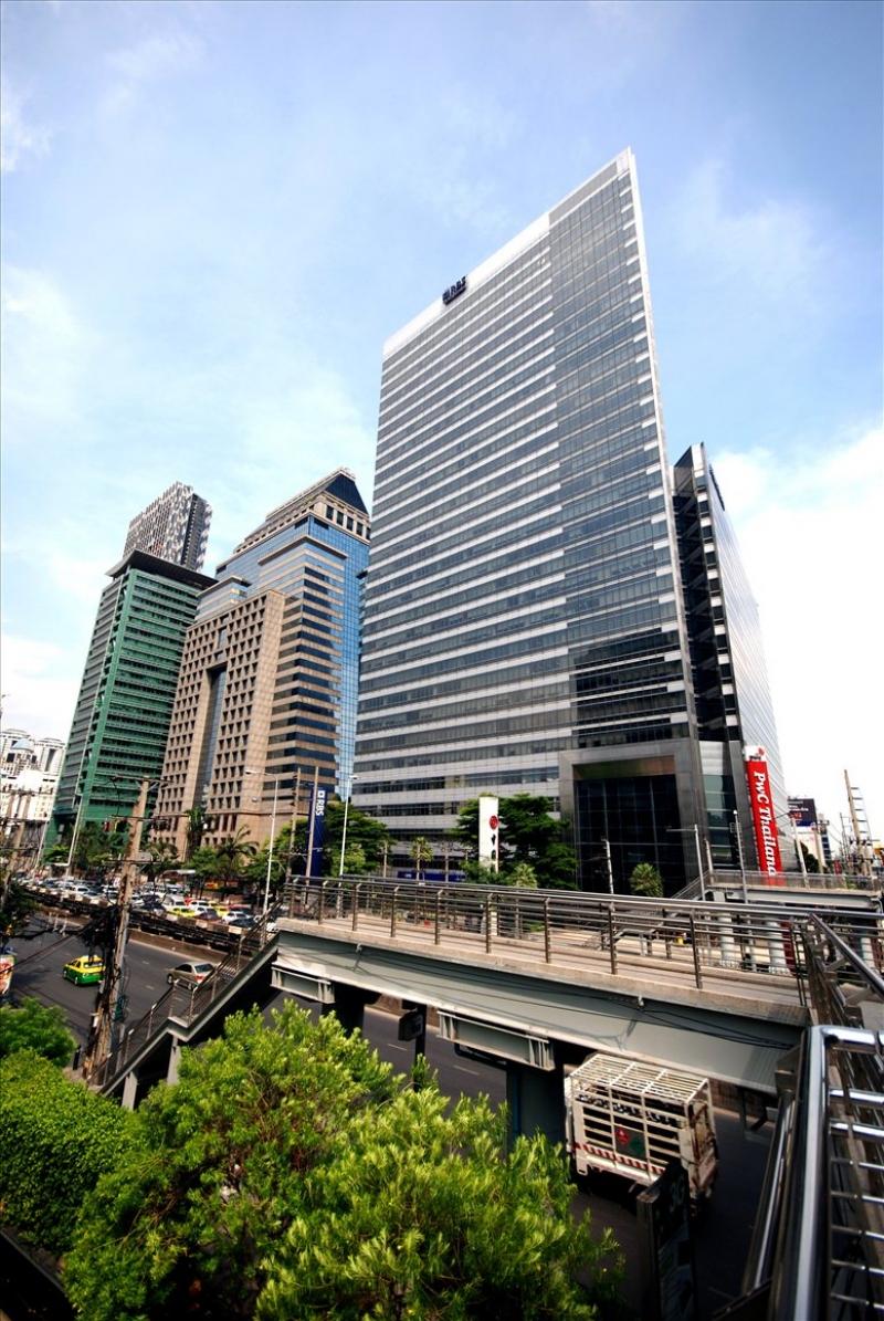 serviced-offices-179-bangkok-city-tower-south-sathorn-road-thungmahame_3_800_1195_s.jpg