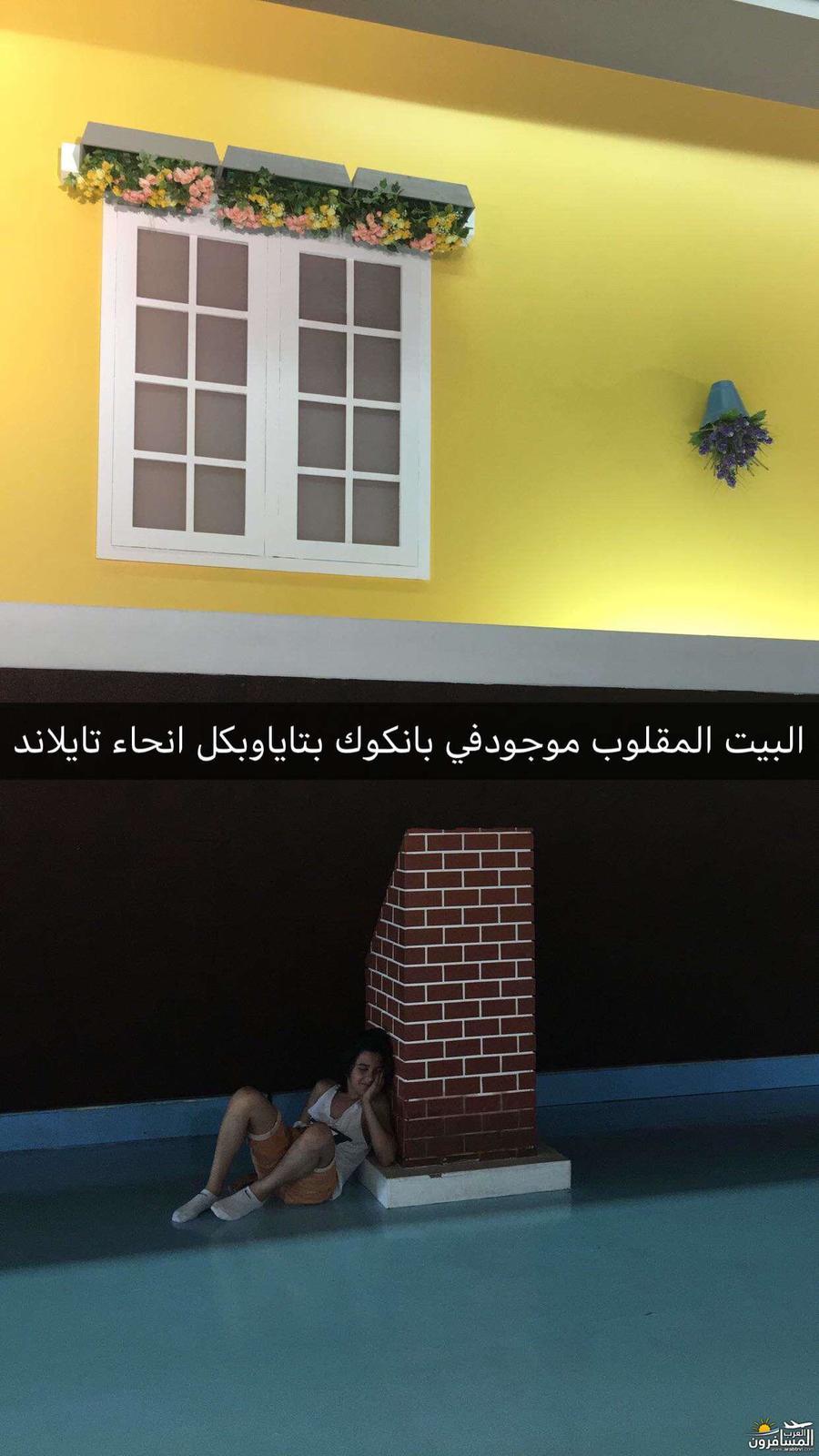arabtrvl1509095736891.jpg
