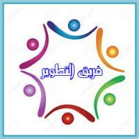 avatar1046_4.jpg