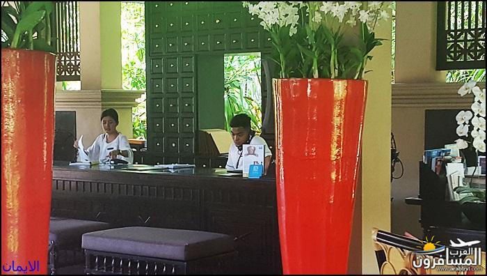 الأجواء التايلندية 469369 المسافرون العرب