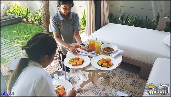 الأجواء التايلندية 469671 المسافرون العرب