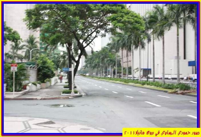470918 المسافرون العرب اجمل معالم الفلبين