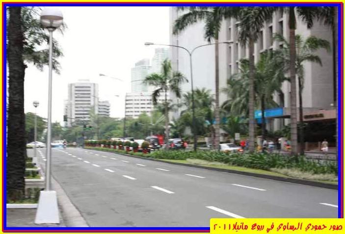 470919 المسافرون العرب اجمل معالم الفلبين