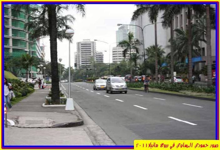 470920 المسافرون العرب اجمل معالم الفلبين