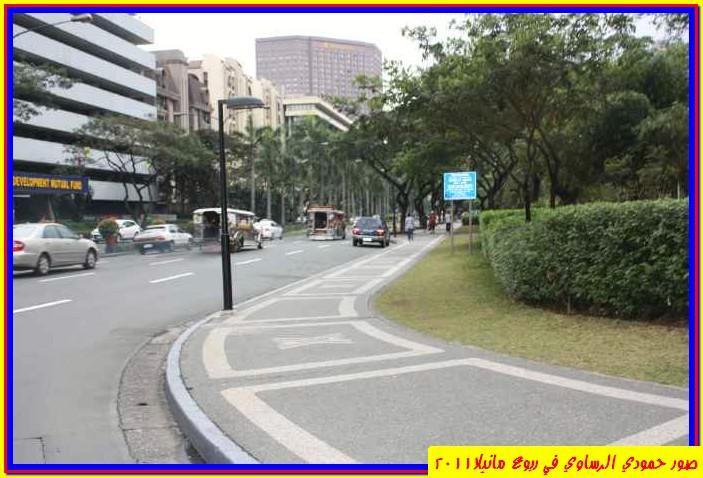 470921 المسافرون العرب اجمل معالم الفلبين
