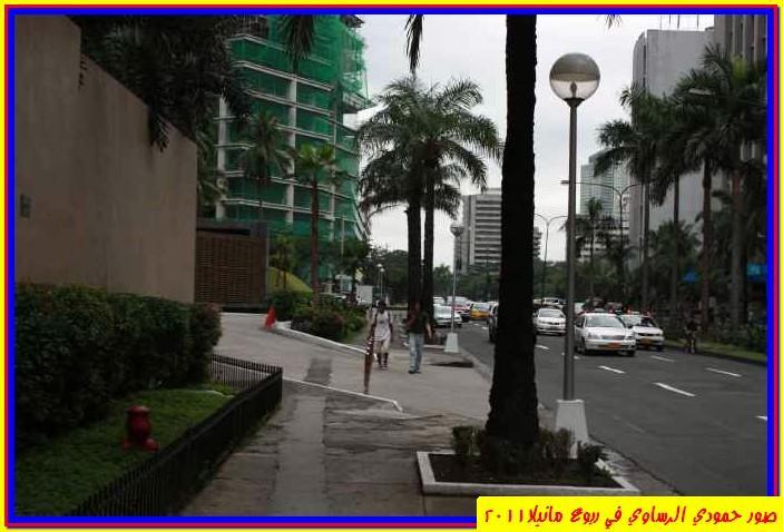 470922 المسافرون العرب اجمل معالم الفلبين