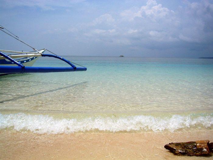 471403 المسافرون العرب المناظر الطبيعيه فى جزيرة بوراكاي