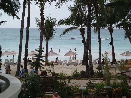 471419 المسافرون العرب المناظر الطبيعيه فى جزيرة بوراكاي