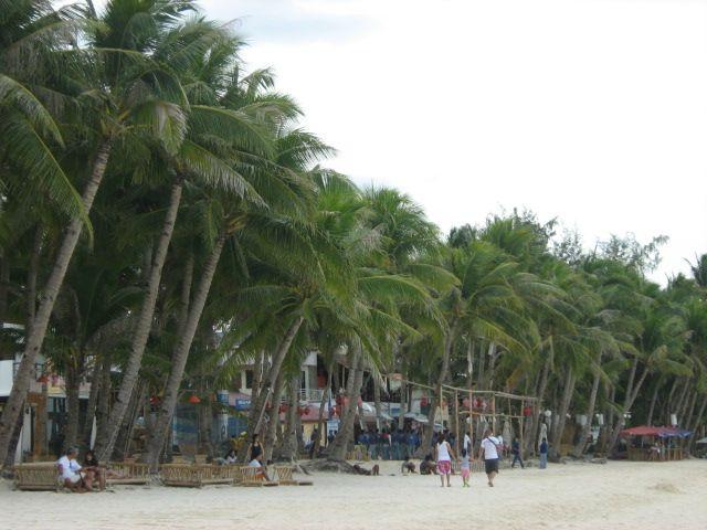 471441 المسافرون العرب المناظر الطبيعيه فى جزيرة بوراكاي