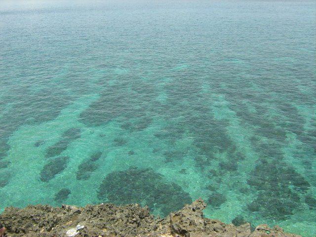 471443 المسافرون العرب المناظر الطبيعيه فى جزيرة بوراكاي