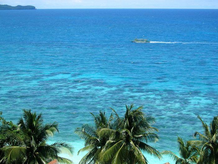 471447 المسافرون العرب المناظر الطبيعيه فى جزيرة بوراكاي