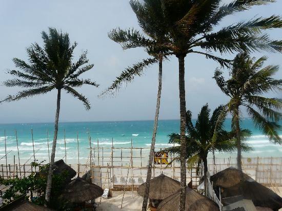 471462 المسافرون العرب المناظر الطبيعيه فى جزيرة بوراكاي