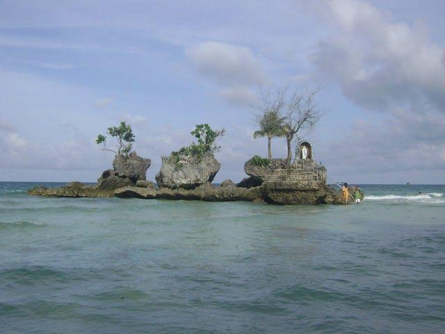 471466 المسافرون العرب المناظر الطبيعيه فى جزيرة بوراكاي