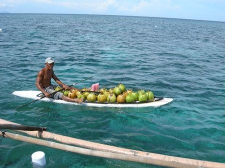 471470 المسافرون العرب المناظر الطبيعيه فى جزيرة بوراكاي