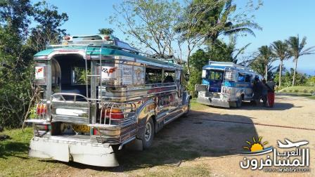 471517 المسافرون العرب جزيرة بورتوغاليرا