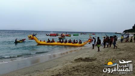 471521 المسافرون العرب جزيرة بورتوغاليرا