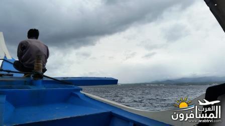 471524 المسافرون العرب جزيرة بورتوغاليرا