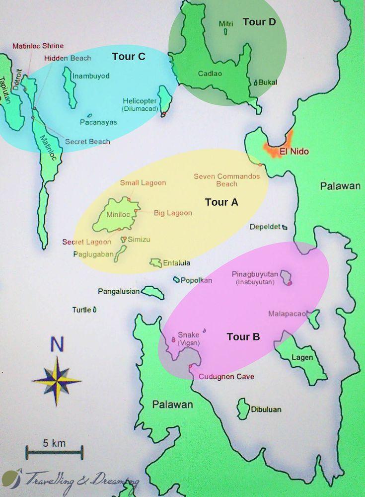 El-Nido-Tour-map_result.jpg