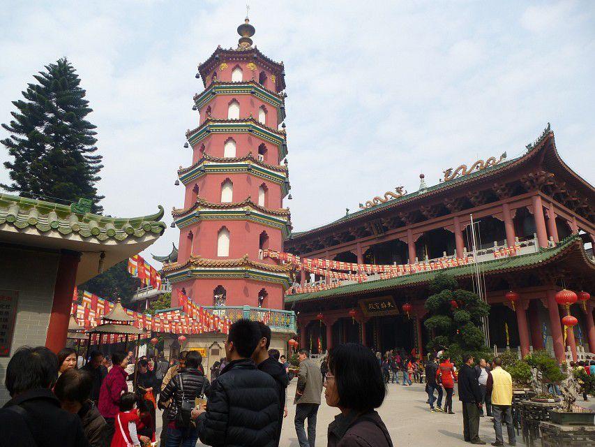 Guangdond-Foshan-Temple-Renshou.jpg