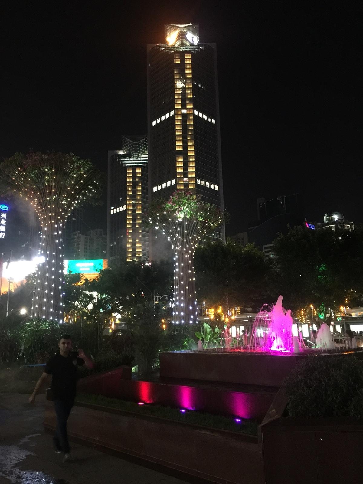اجمل مدن العالم الصين 474200 المسافرون العرب