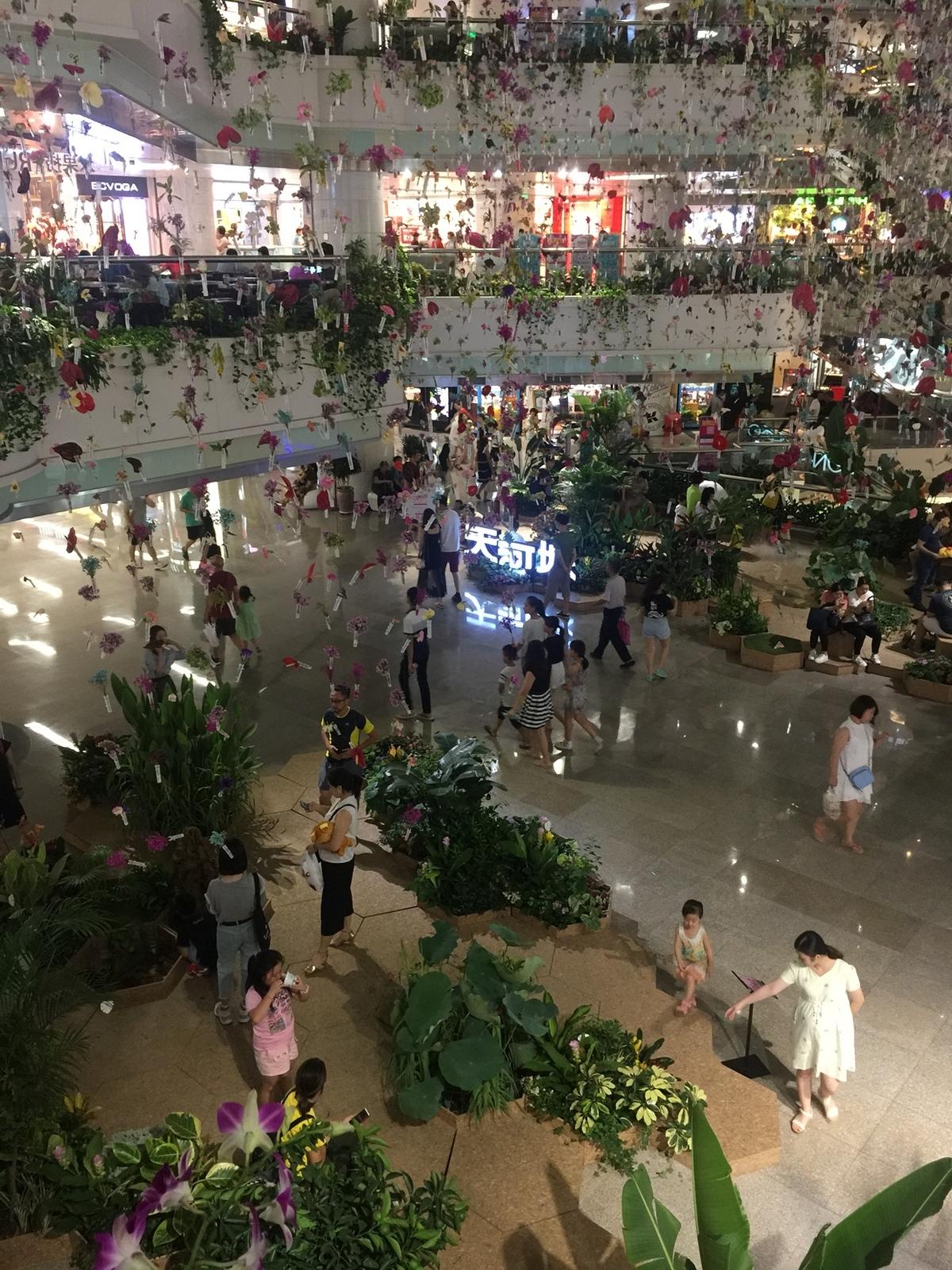 اجمل مدن العالم الصين 474206 المسافرون العرب