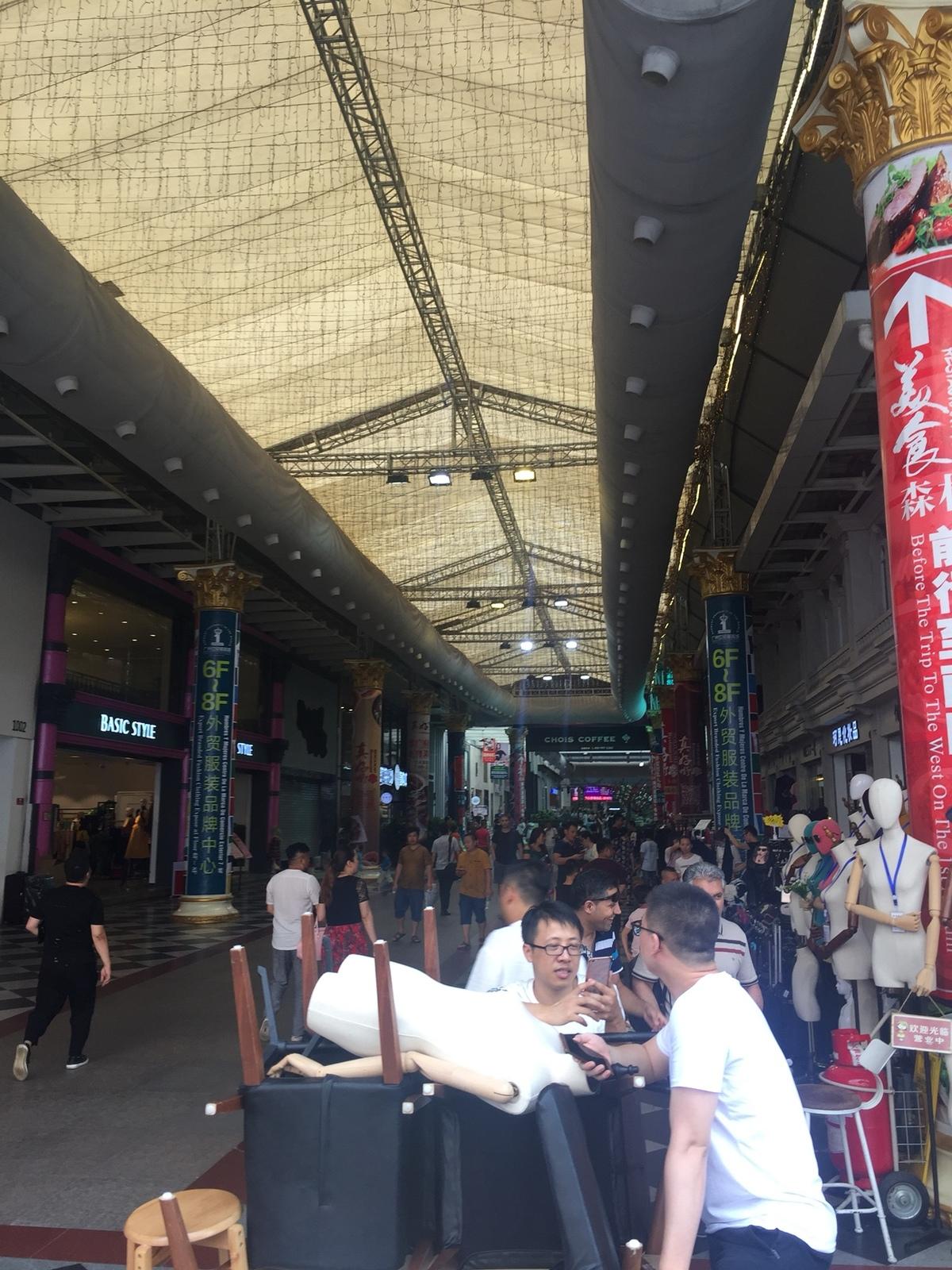 اجمل مدن العالم الصين 474219 المسافرون العرب