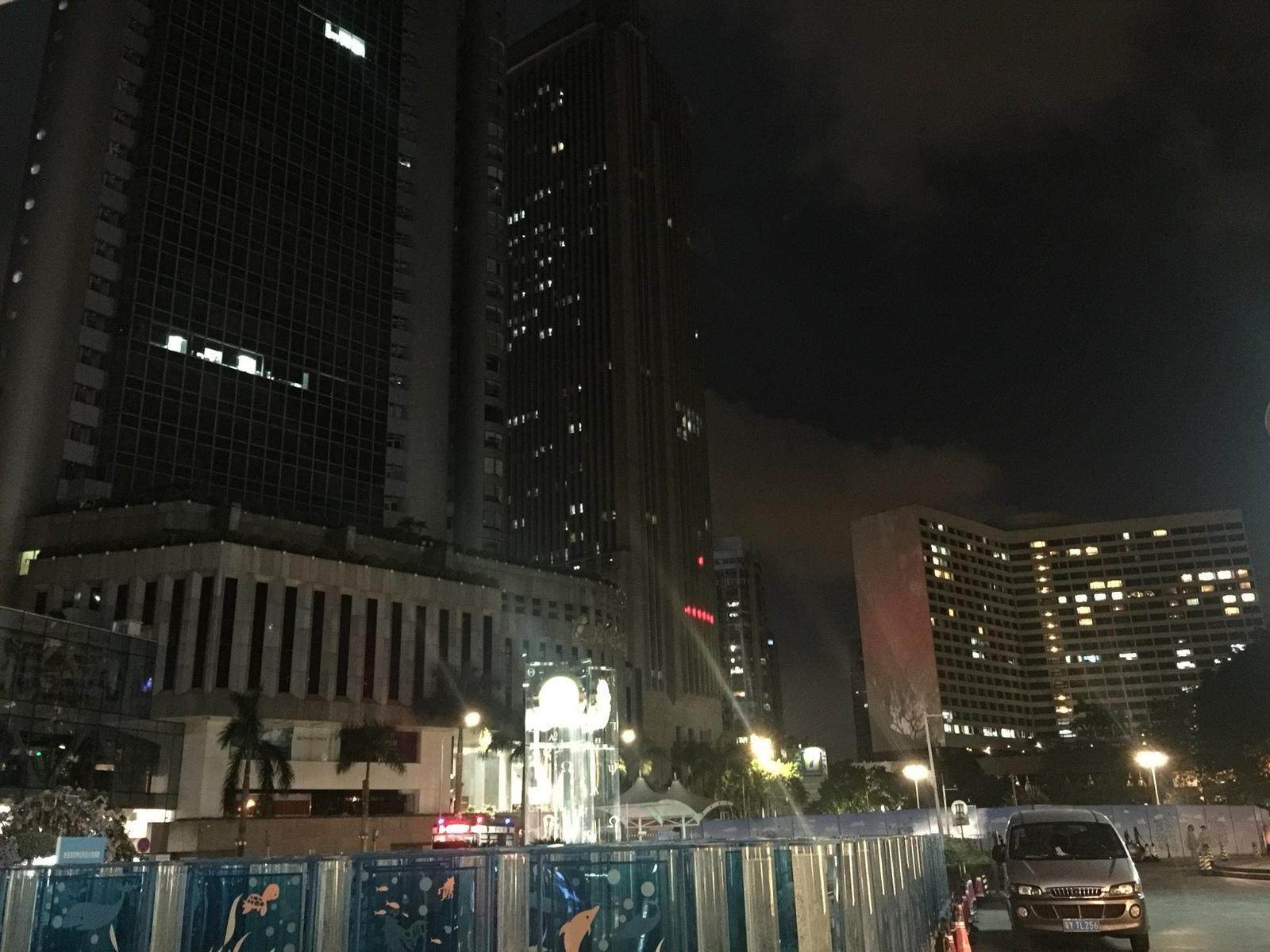 اجمل مدن العالم الصين 474256 المسافرون العرب