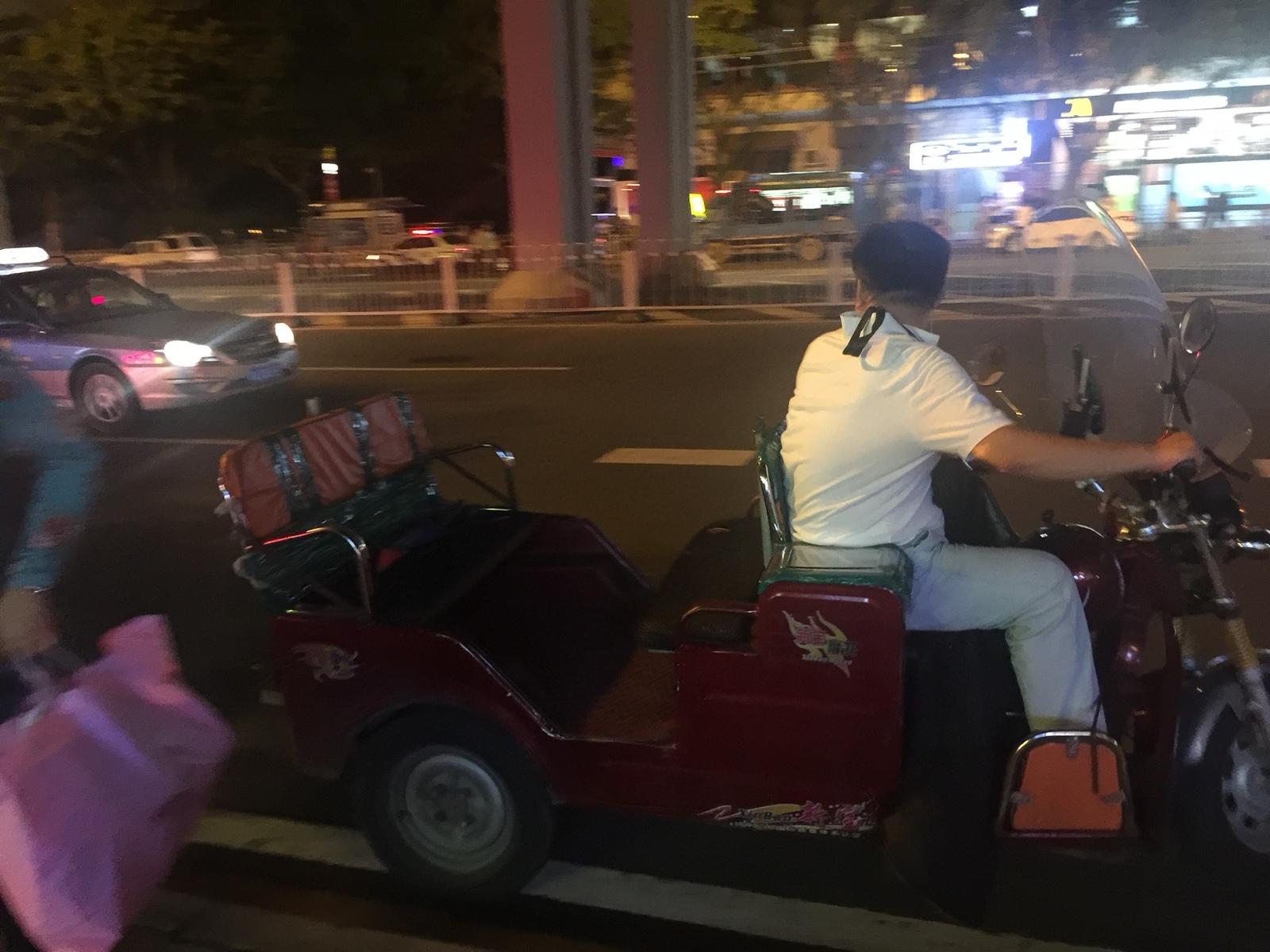 اجمل مدن العالم الصين 474257 المسافرون العرب
