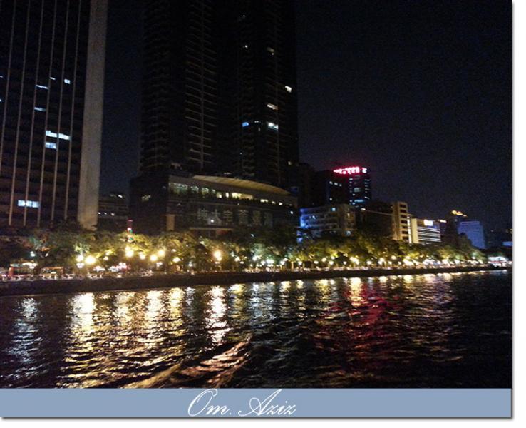 474300 المسافرون العرب نهر اللؤلؤالرائع