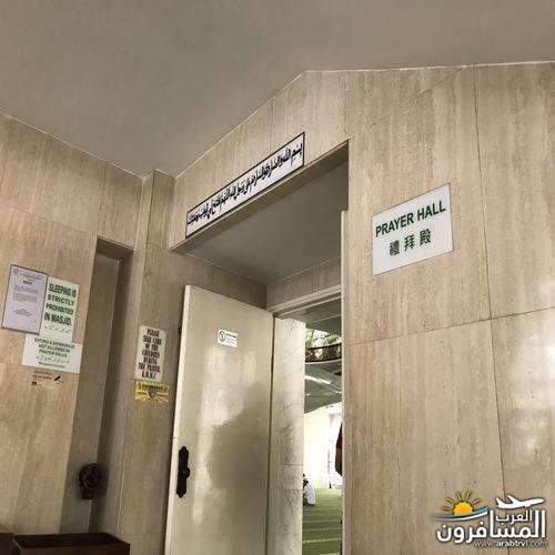 arabtrvl1538418117387.jpg