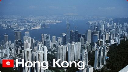 اهم الاسئلة عن السياحية فى هونغ كونغ 474924 المسافرون العرب