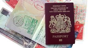 اهم الاسئلة عن السياحية فى هونغ كونغ 474928 المسافرون العرب
