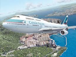 اهم الاسئلة عن السياحية فى هونغ كونغ 474930 المسافرون العرب