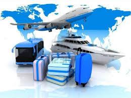 اهم الاسئلة عن السياحية فى هونغ كونغ 474931 المسافرون العرب