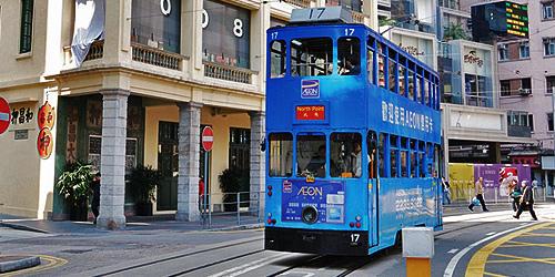 اهم الاسئلة عن السياحية فى هونغ كونغ 474935 المسافرون العرب