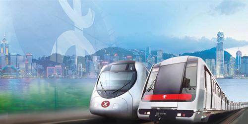 اهم الاسئلة عن السياحية فى هونغ كونغ 474936 المسافرون العرب