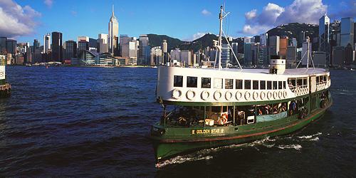 اهم الاسئلة عن السياحية فى هونغ كونغ 474940 المسافرون العرب