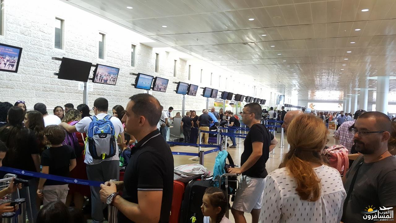 475147 المسافرون العرب بكين beijing