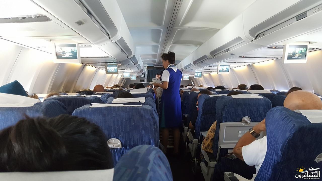 475173 المسافرون العرب بكين beijing