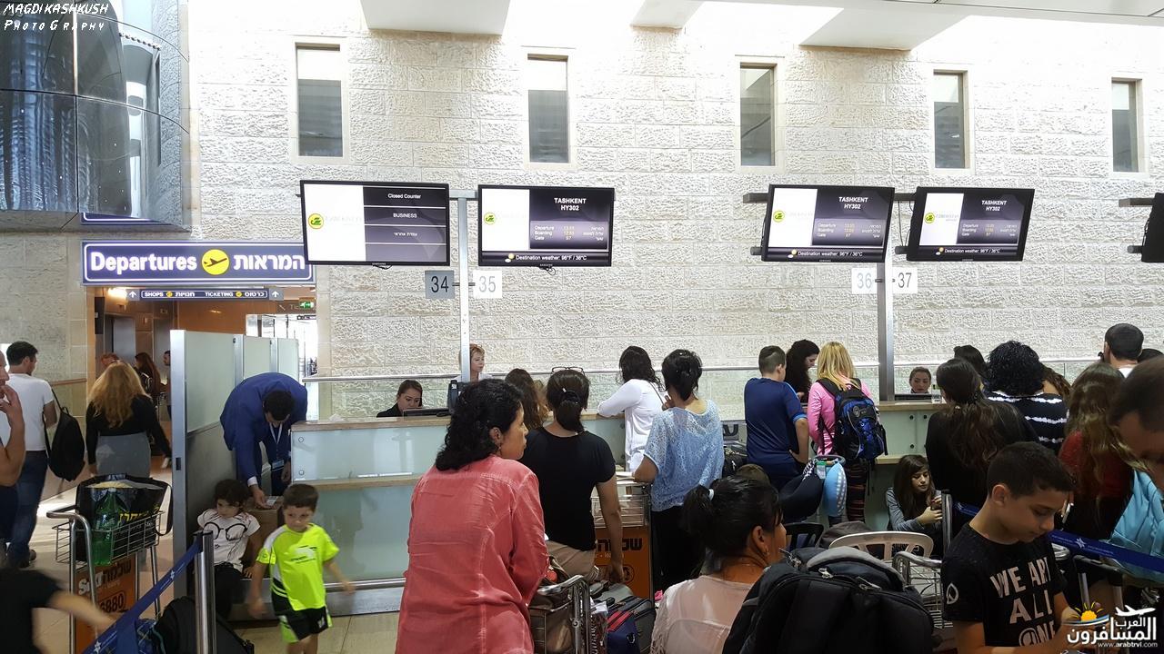 475203 المسافرون العرب بكين beijing