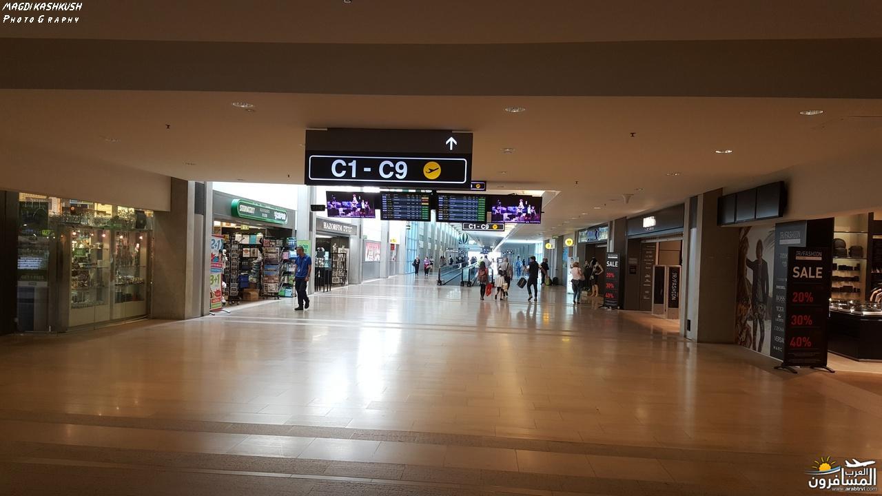 475229 المسافرون العرب بكين beijing