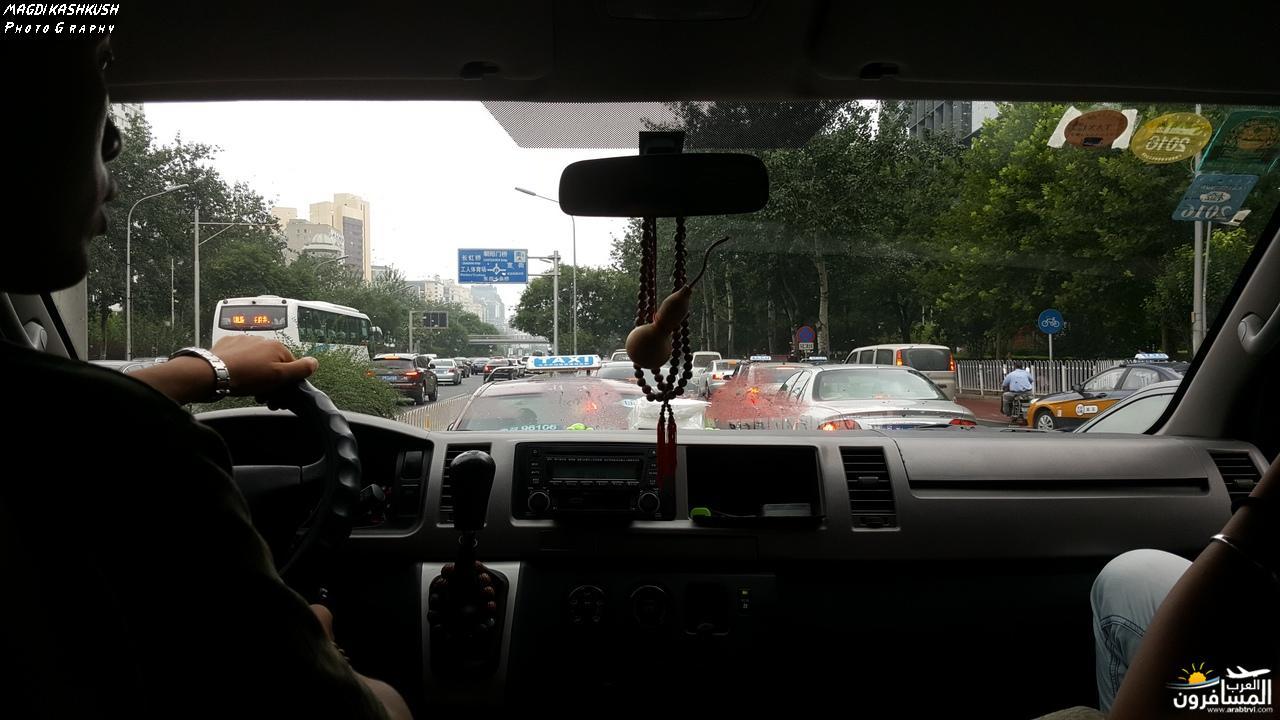 475306 المسافرون العرب بكين beijing