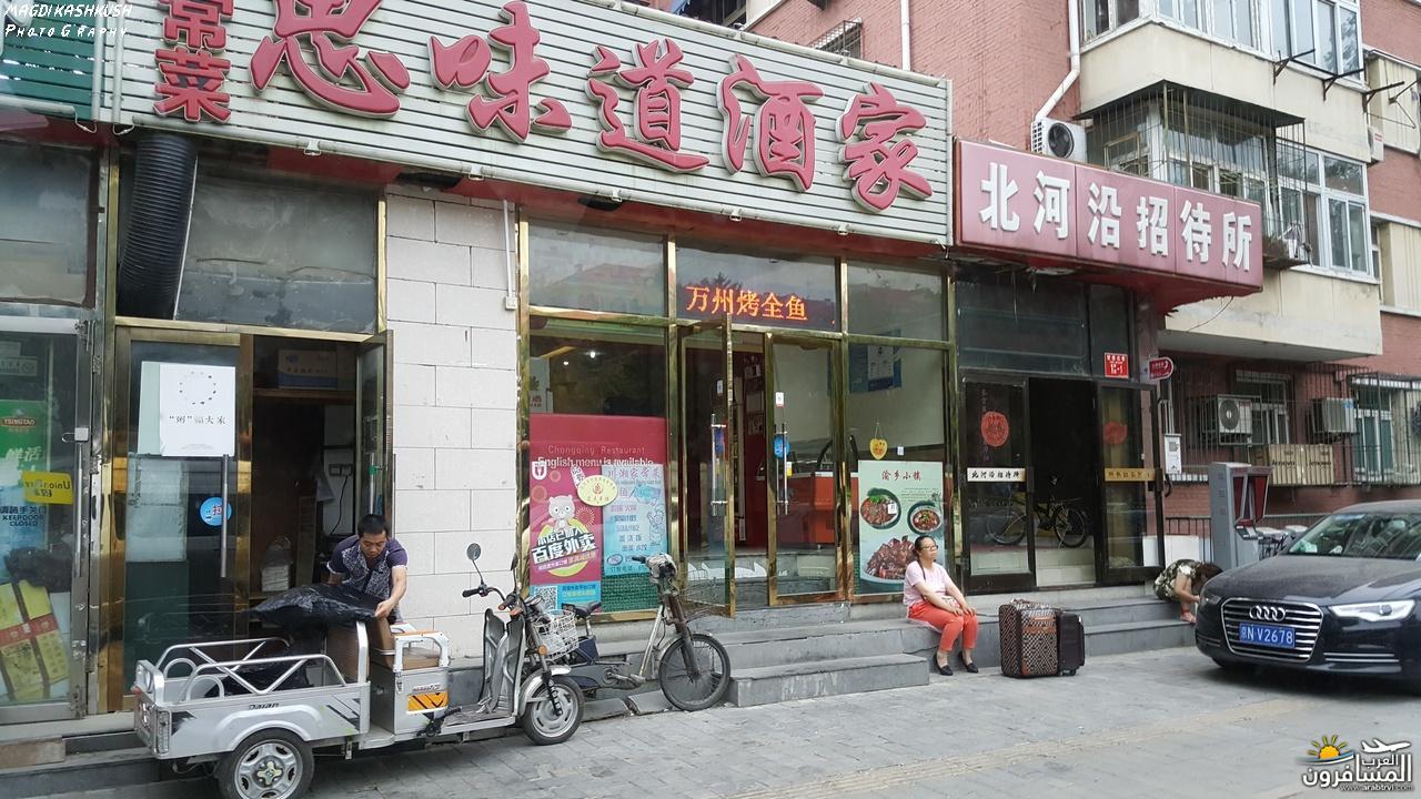 475314 المسافرون العرب بكين beijing