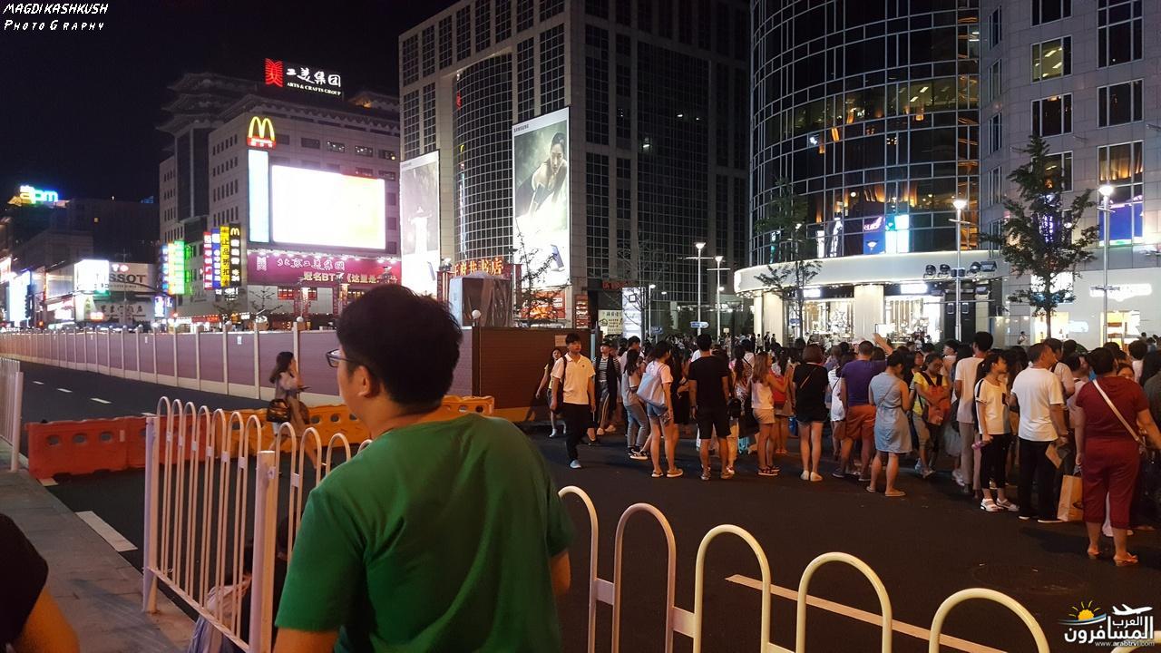 475339 المسافرون العرب بكين beijing