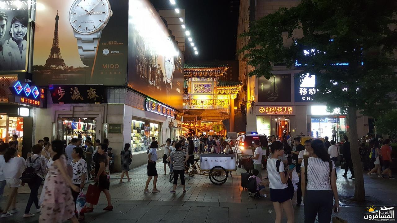 475354 المسافرون العرب بكين beijing