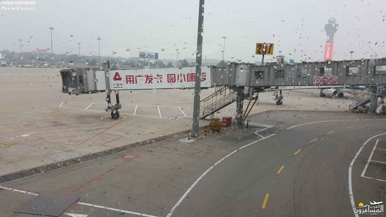 475411 المسافرون العرب بكين beijing