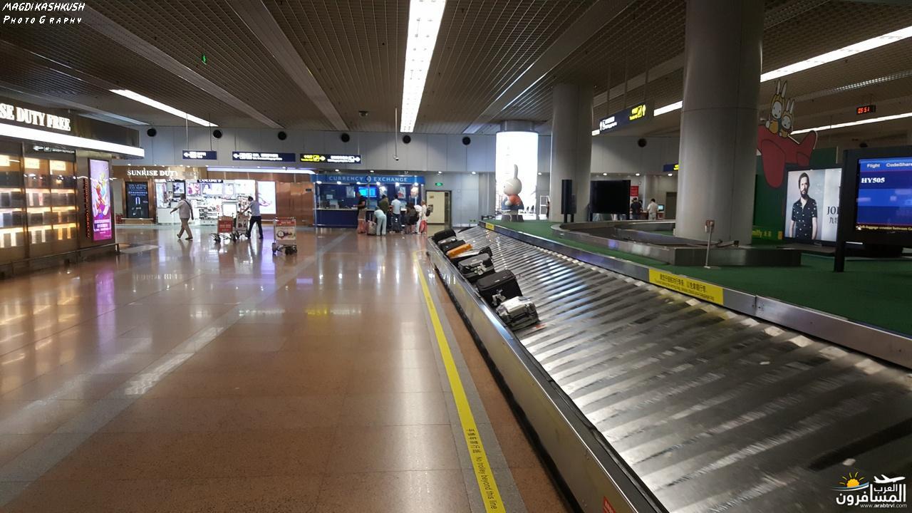 475434 المسافرون العرب بكين beijing