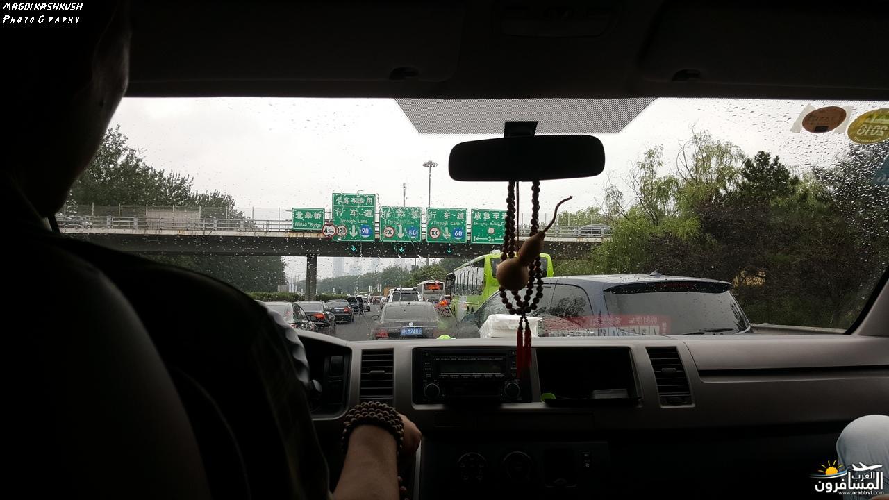 475446 المسافرون العرب بكين beijing