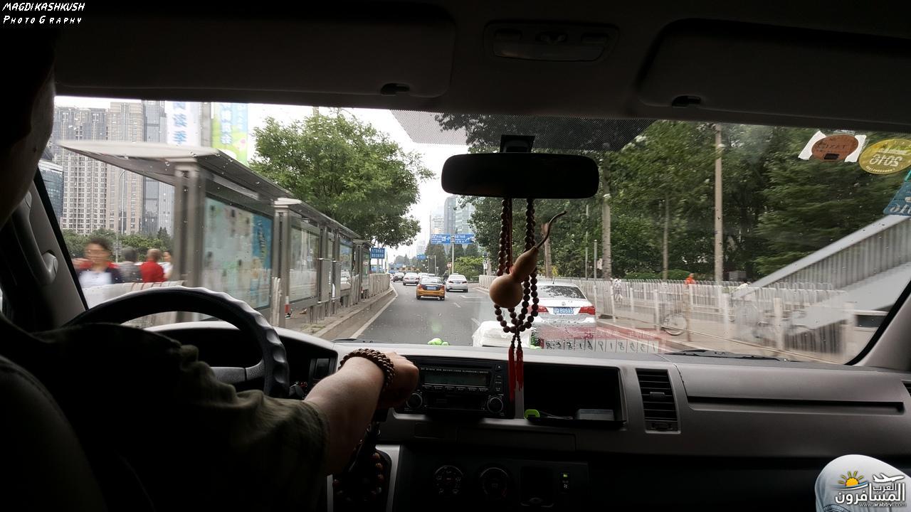 475449 المسافرون العرب بكين beijing